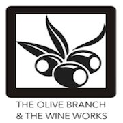 The Olive Branch & The Wine Works