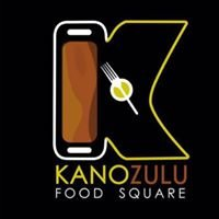 KaNozulu Food Square