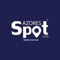 Azores Spot