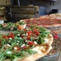 Joe's Pizzeria 3