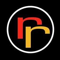 Redrocks Basel