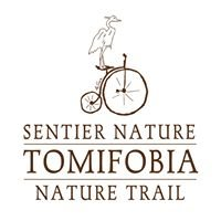 Sentier Nature Tomifobia
