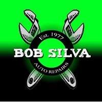 Bob Silva Auto Repair