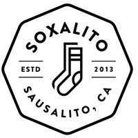 Soxalito