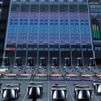 GV Audio Inc.