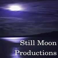 Still Moon Productions