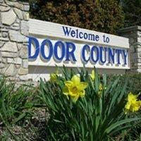365 Things to do in Door County