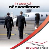 FLYINGGROUP