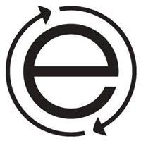 Epic Exchange-Fashion Recycler