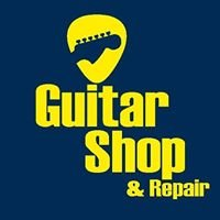 Guitar Shop & Repair Loja