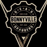 Bonnyville Gear Grabbers
