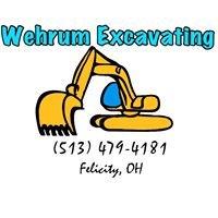 Wehrum Excavating