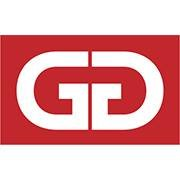 Grenier Automobile