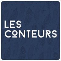 Agence Les Conteurs