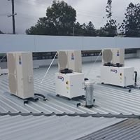 Bears Refrigeration & Air Conditioning Services