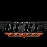 Honda Cbr Riders Club Depok