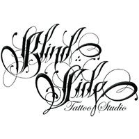 BlindSide Tattoo Studio