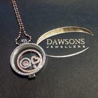 Dawson's Jewellers