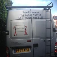 Southport Double Glazing