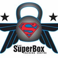 The SuperBox Training Centre