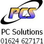 PC Solutions Isle of Man