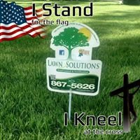 Lawn Solutions, Inc.