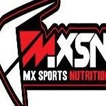 MX Sports Nutrition