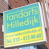 Tandarts Hilledijk & Ortho Hilledijk  Rotterdam Zuid