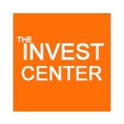 Invest Center