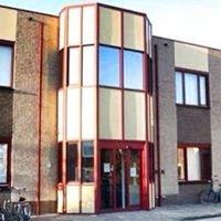 Tandheelkundig Centrum De Boortoren