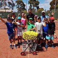 Chadstone Tennis Club/Michael Whiter Tennis