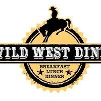 Wild West Diner
