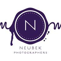 Neubek Photographers