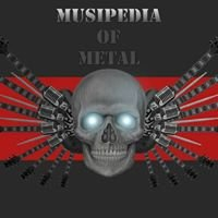 Musipedia Of Metal