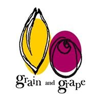 Grain and Grape