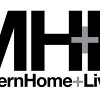 Modern Home & Living, LLC.