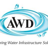 AWD Civil Pty Ltd