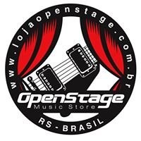 Openstage Music