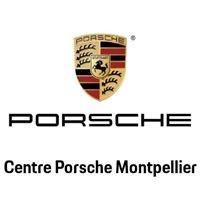 Centre Porsche Montpellier