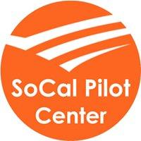 SoCal Pilot Center