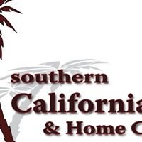 Southern California Tile and Home Center