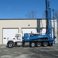 Roarke Well Drilling, Inc