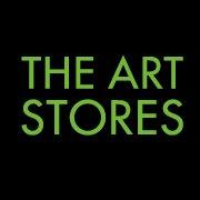 Art Stores Ltd, The