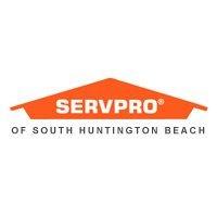 Servpro of Huntington Beach South and Newport Beach
