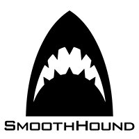 Smooth Hound Innovations