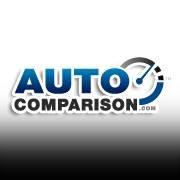 AutoComparison