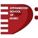 Springwood School of Music