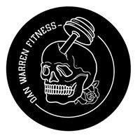 Dan Warren Fitness