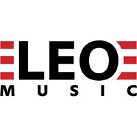 Leo Music & Audio
