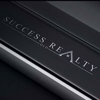 Success Realty - QLD